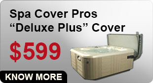 Economical, Premium Cover